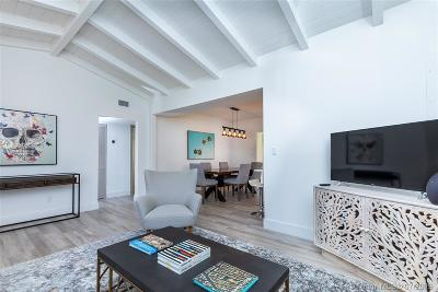 Rental For Rent: 332 SW 20th Rd