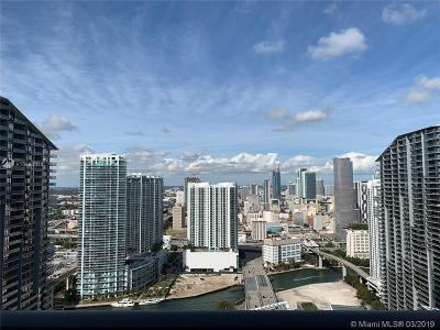 Brickell Height, Brickell Heights, Brickell Heights 2, Brickell Heights Condo W, Brickell Heights East, Brickell Heights East Con, Brickell Heights East Cond, Brickell Heights East Towe, Brickell Heights West, Brickell Heights West Con, Brickell Heights West Cond Rental For Rent: 45 SW 9th St #4009