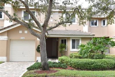 Pembroke Pines FL Condo For Sale: $334,995