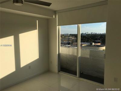Miami Condo For Sale: 1 Glen Royal Pkwy #707