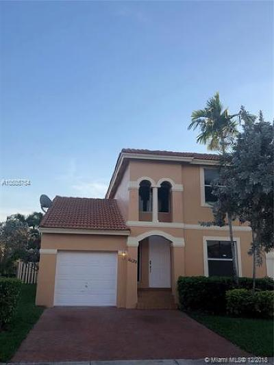 Pembroke Pines FL Condo For Sale: $315,000