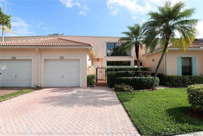 Pembroke Pines FL Condo For Sale: $349,900