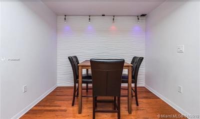 Rental For Rent: 1542 Drexel Ave #302
