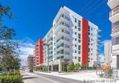 Doral Condo For Sale: 7661 NW 107th Ave #408