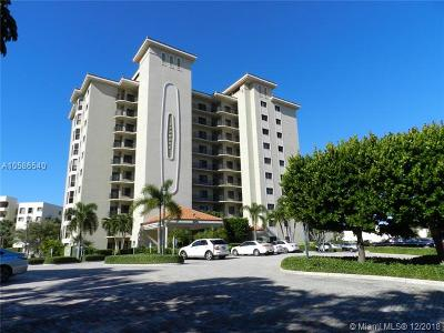 North Palm Beach Condo For Sale