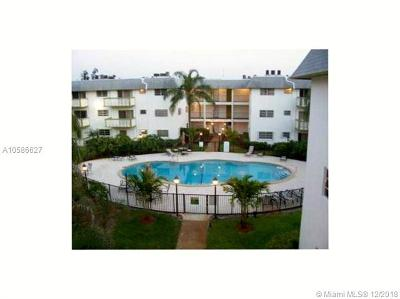Miami-Dade County Rental For Rent