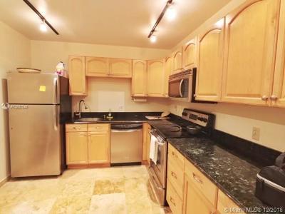 Aventura Condo For Sale: 2801 NE 183rd St #111W