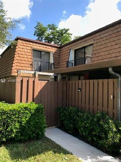 Green Acres Condo For Sale: 306 3rd Ln