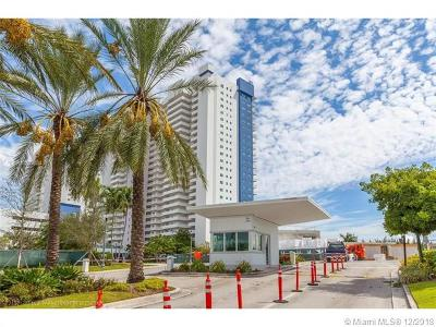 North Miami FL Condo For Sale: $285,000