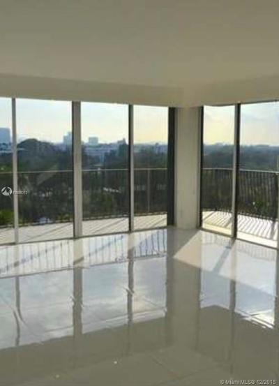 Miami FL Condo For Sale: $310,000