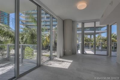 Marea, Marea Condo, Marea Miami Beach, Marea South Beach Condo For Sale