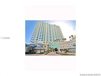 Mosaic, Mosaic On Beach, Mosaic On Miami Beach, Mosaic On Miami Beach Con Rental For Rent
