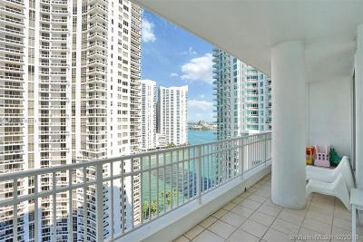 Courts @ Brickell Key, Courts At Brickell Key, Courts Brickell Key Condo, Courts Brickell Key, Courts Brickel Key Condo Rental Leased: 801 Brickell Key Blvd #2110
