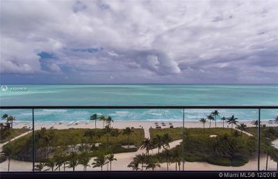 Bal Harbour Rental For Rent: 10203 Collins Ave #902N