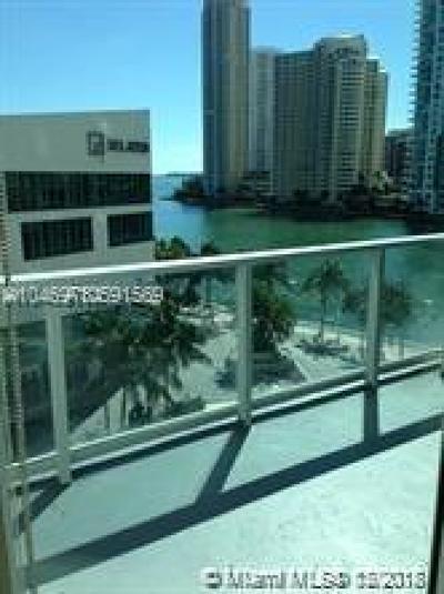 Met 1, Met 1 Condo, Met 1 Condominium, Met 1 Condo`, Met 1 Miami, Met 01 Condo, Met1 Condo Condo For Sale