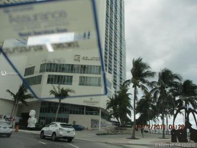 One Miami, One Miami Condo, One Miami Downtown, One Miami East, One Miami East Condo, One Miami East Tower, One Miami West, One Miami West Condo, One Miami East Toer Condo Sold