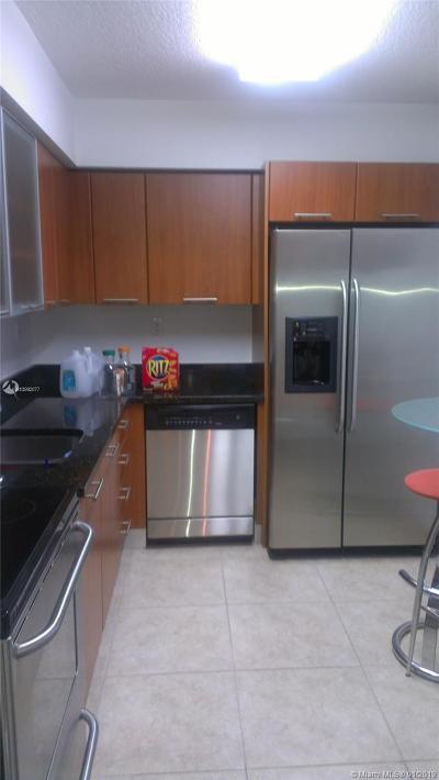 Aventura Condo For Sale: 3300 NE 192nd St #1505
