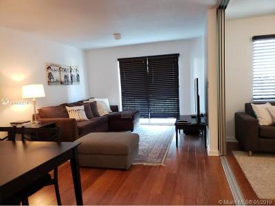 Rental For Rent: 280 SW 20th Rd #605