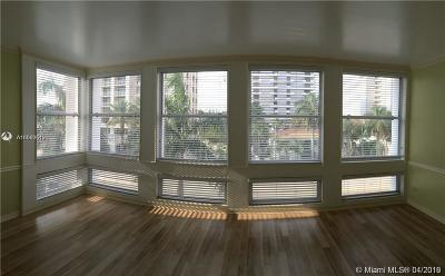 Coral Gables Condo For Sale: 700 Biltmore #311