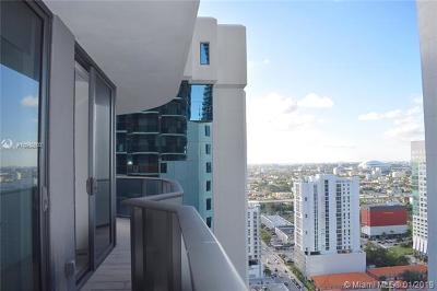 Brickell Height, Brickell Heights, Brickell Heights 2, Brickell Heights Condo W, Brickell Heights East, Brickell Heights East Con, Brickell Heights East Cond, Brickell Heights East Towe, Brickell Heights West, Brickell Heights West Con, Brickell Heights West Cond Condo For Sale: 55 SW 9th St #2408
