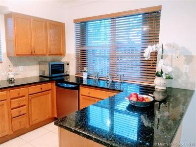 Condo For Sale: 7801 Hispanola Ave #1
