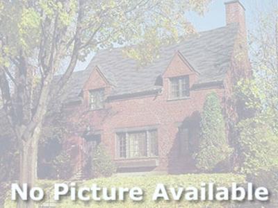 55 Merrick, 55 Merrick Condo, 55 Merrick Condominium Rental For Rent: 55 Merrick Way #502