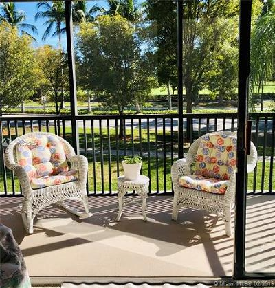Aventura Condo For Sale: 3101 N Country Club Dr #209