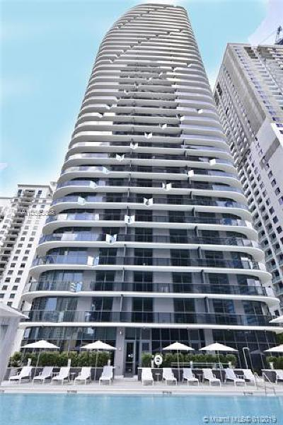 Brickell Height, Brickell Heights, Brickell Heights 2, Brickell Heights Condo W, Brickell Heights East, Brickell Heights East Con, Brickell Heights East Cond, Brickell Heights East Towe, Brickell Heights West, Brickell Heights West Con, Brickell Heights West Cond Condo For Sale: 55 SW 9th St #2410