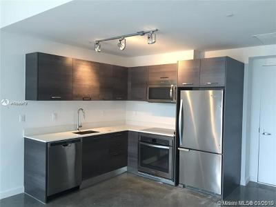 Centro, Centro Condo, Centro Condominium, Centro Downtown, Centro, A Condominium, Centro-Condo Rental For Rent