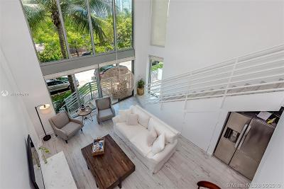 Miami Beach Condo For Sale: 245 Michigan Ave #LG-4