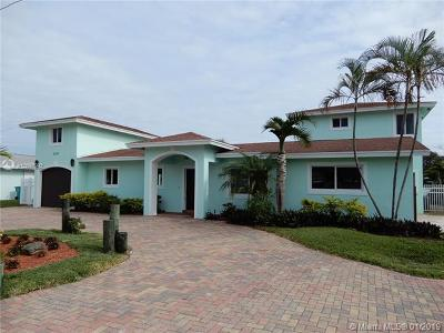 Palm Beach County Single Family Home For Sale: 3138 Chapel Hill Blvd.