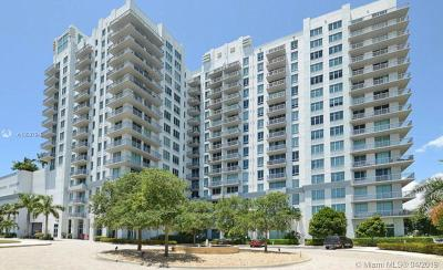 West Palm Beach Condo For Sale: 300 S Australian Ave #903