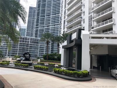 Carbonell, Carbonell Condo, Carbonell Condominium Condo For Sale: 901 Brickell Key Blvd #1402