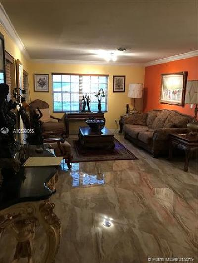 Coral Gables Condo For Sale
