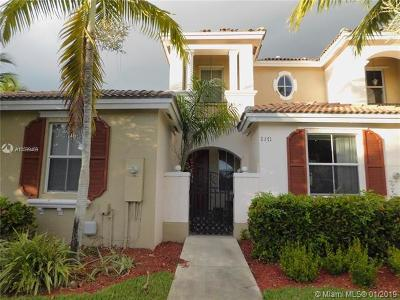 Homestead Condo For Sale