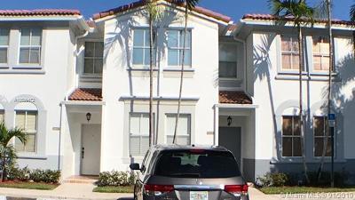 Miramar Condo For Sale: 3925 SW 155th Ave #311