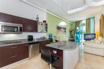 Aventura Condo For Sale: 3029 NE 188th St #320