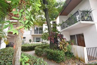 Miami Condo For Sale: 9452 SW 77th Ave #R6