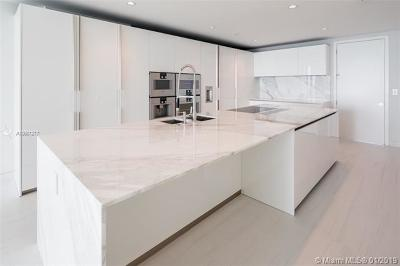 Bal Harbour Rental For Rent: 10201 Collins Ave #1902S