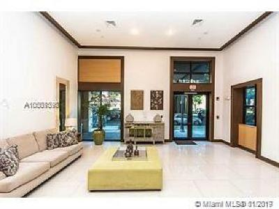 Miami Condo For Sale: 3530 SW 22nd St #514