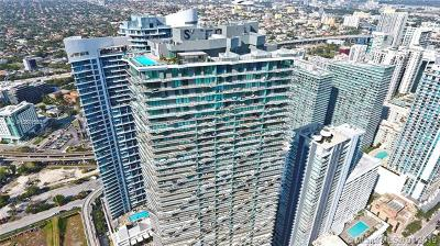 Miami Condo For Sale: 1300 S Miami Ave #4306