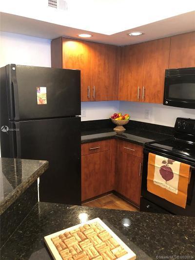 Sunrise Condo For Sale: 12760 Vista Isles Dr #711