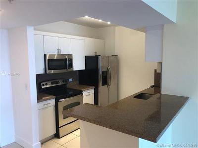 Aventura Condo For Sale: 18800 NE 29th Ave #702