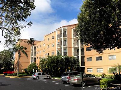 Fort Lauderdale Condo For Sale: 701 NW 19th St #200