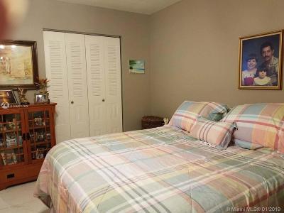 Broward County Condo For Sale: 13500 SW 1st St #314U