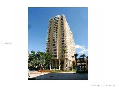 Isola, Isola Condo, Isola Condominium, Isola Condomium, Isola Condounit, Isola Island Residences Condo For Sale: 770 Claughton Island Dr #401