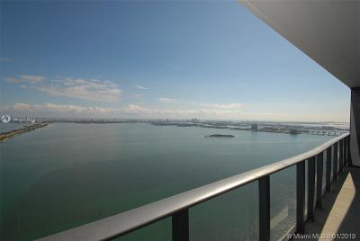Miami Condo For Sale: 3131 NE 7th #4704