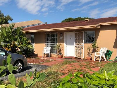 Miami Condo For Sale: 11413 SW 148th St