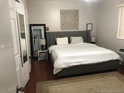 Miami Beach Condo For Sale: 450 77th St #2