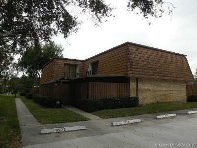 Green Acres Condo For Sale: 101 1st Ln